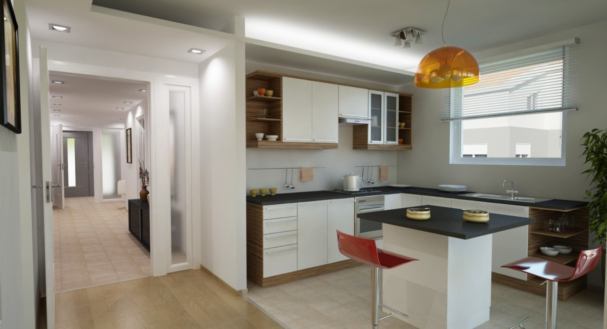 Average Apartments Interior ski apartment in the heart of soldeu – your home from home on the